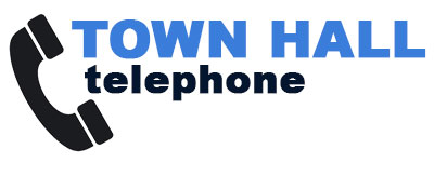 First ever health care council telephone town hall huge success